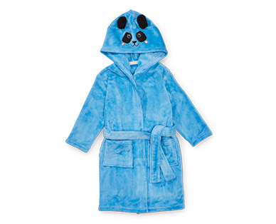 Children's Robe size 3-6