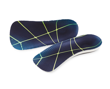 Adult's Orthotics