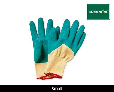 Rose Gardening Gloves
