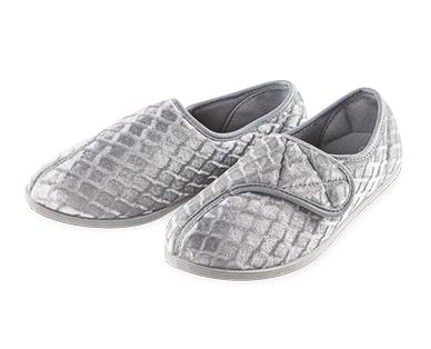 Women's Comfort Slippers